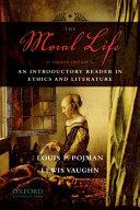 The Moral Life PDF