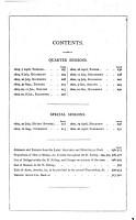 Quarter Sessions Records PDF
