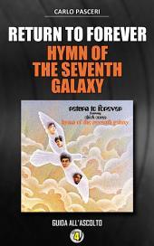 Return to Forever - Hymn of the Seventh Galaxy: Dischi da leggere