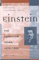 Einstein Book PDF