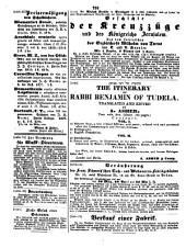 Allgemeine Zeitung München: 1840, [2]