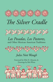 The Silver Cradle Book