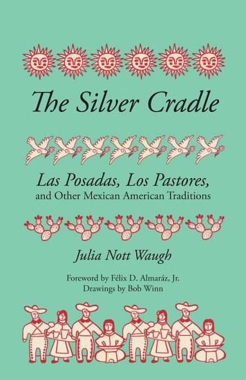 The Silver Cradle PDF