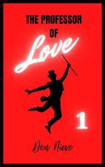 The Professor of Love 1