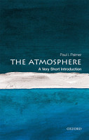 The Atmosphere PDF