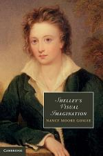 Shelley's Visual Imagination