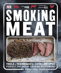 Smoking Meat