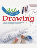 Art for Kids Drawing
