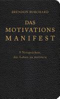 Das MotivationsManifest PDF