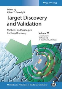 Target Discovery and Validation Book