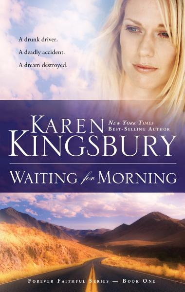 Download Waiting for Morning Book