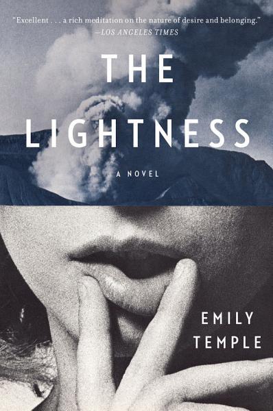 Download The Lightness Book