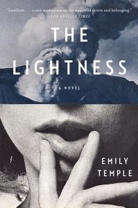 The Lightness Book