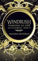 Windrush PDF