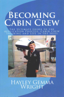 Becoming Cabin Crew