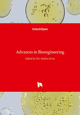 Advances in Bioengineering