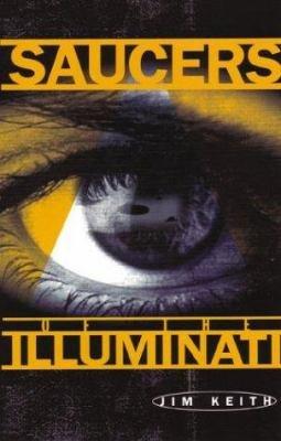 Saucers of the Illuminati PDF