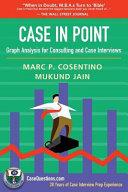 Case in Point Book