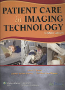 Patient Care in Imaging Technology PDF
