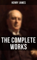 The Complete Works of Henry James PDF