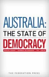Australia: The State of Democracy
