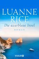 Die azurblaue Insel PDF