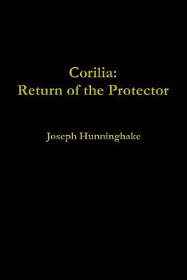 Corilia  Return of the Protector