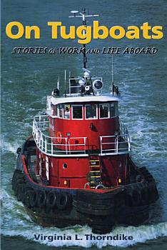 On Tugboats PDF