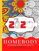 Download Homebody Book