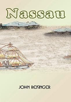 Nassau PDF