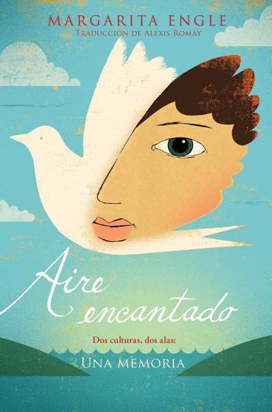Aire encantado  Enchanted Air  PDF