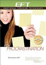 EFT for Procrastination