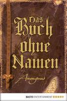 Das Buch ohne Namen PDF