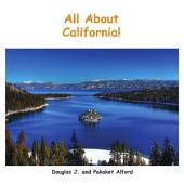 All About California! Dreams of Gold: ESL English as a Second Language