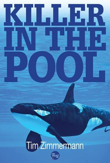 Killer in the Pool PDF