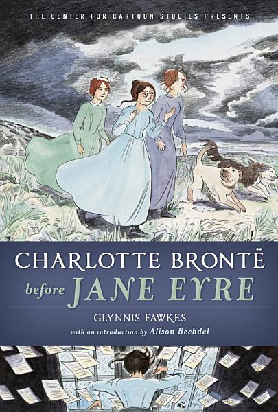 Download Charlotte Bront   before Jane Eyre Book