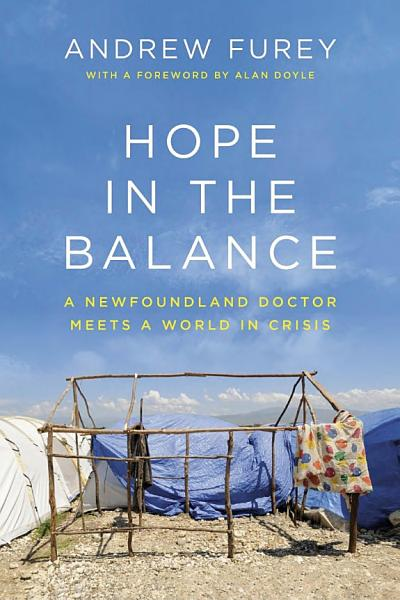 Download Hope in the Balance Book