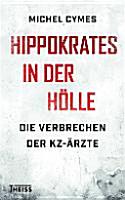 Hippokrates in der H  lle PDF