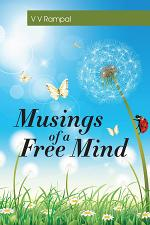 Musings of a Free Mind