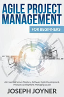 Agile Project Management For Beginners PDF