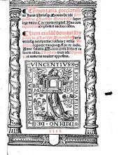 Commentaria super unica C. de raptu virginum