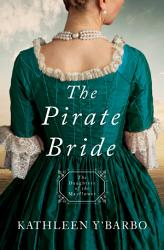 The Pirate Bride PDF