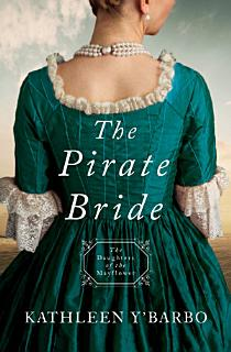 The Pirate Bride Book