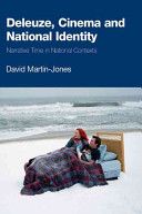 Deleuze  Cinema and National Identity PDF