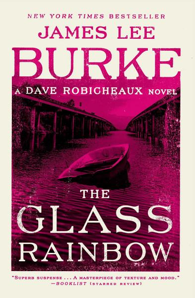 Download The Glass Rainbow Book