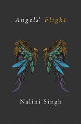 Angels Flight Book PDF