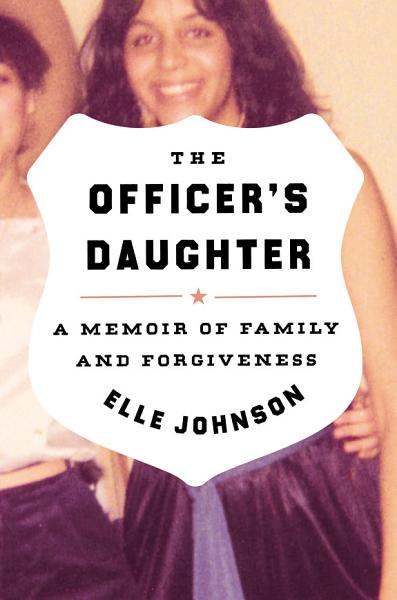 Download The Officer s Daughter Book