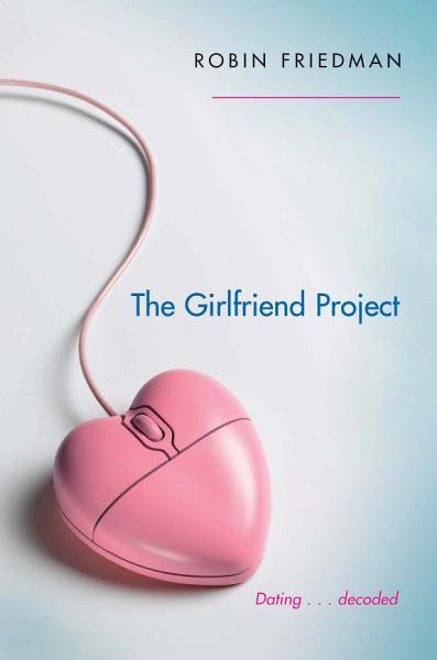 Download The Girlfriend Project Book