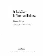 Ie Inv Fitness Well W Log PDF