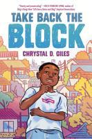 Take Back the Block PDF